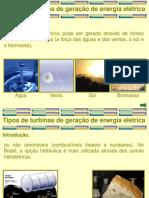 curso_turbinas_MAQUINAFLUXO (1).ppt
