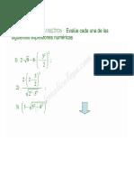 EROpCom.pdf