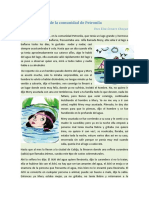 El Jichi del Lago de la comunidad.doc
