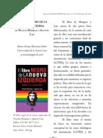 el-libro-negro-de-la-nueva-izquierda-nicolas-marquez-agustin-laje.pdf