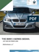 2011 BMW 328i Circle BMW NJ