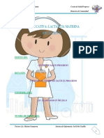 77300332 Sesion Educativa Lactancia Materna 151122070911 Lva1 App6892 Converted