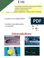 lezione-7-urti-BW