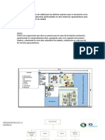 Lay out formulacion.pptx