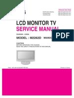 LD93A  M2262D.pdf