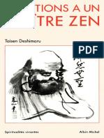 DeshimaruQuestions.pdf