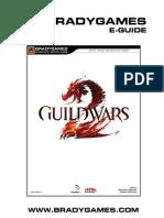 gw2-guide-en.pdf