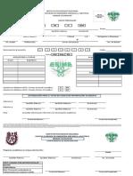 Formato para reinscripción 17-2.xlsx