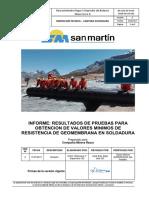 Informe Técnico 01 (GEOSINTETICOS).docx