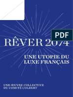 2074 - Rêver 2074 – Une utopie du luxe français.pdf