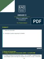 ELP Eduardo 21-08 SEI uni IV (PP) (RF)_BB.pdf