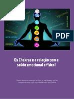 Os Chakras.pdf