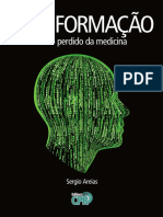 ebook_introducao_bioinformacao.pdf