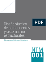 Norma_Tecnica_Minvu_001.pdf