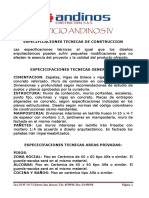 especificaciones_andinos4.pdf