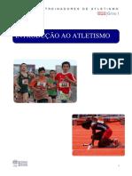 Manual Fpa Ctrg1