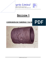 Unlock-SPANISH Section 1 Corrosion in Pipework and Its Detection-corrected (2)