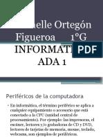Ada 1 Michelle Andrea Ortegon Figueroa
