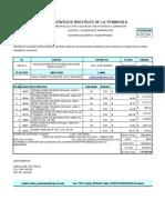 Formato-cotizacion.xls
