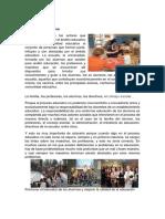 Definicion Comunidad educativa.docx
