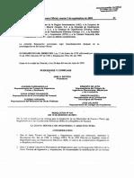 Resolucion 424-2001-Puesta a tierra.pdf