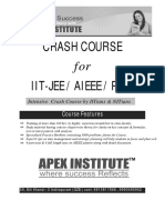 123595632-ALL-INDIA-TEST-SERIES-FOR-IIT-JEE.pdf