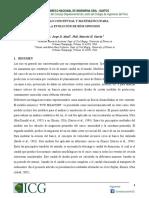 MOD CONCEPTUAL Y MATEMATICO PARA LA EVOLUCION DE RIOS SINUOSOS.pdf