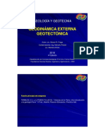 Geodinamica externa_Geotectonica_2018 4 ed.pdf