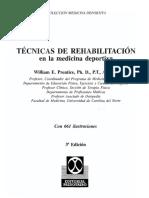 Prentice William_deportologia.pdf