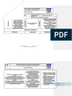 SOCIALES 10 II 2014.docx