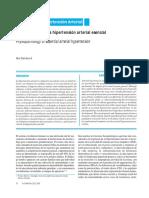 01. Fisiopatología de la Hipertensión Arterial Esencial.pdf