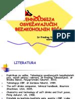 OBP 1 Zakoni i pravilnici(1).pdf
