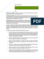 01_Control1_Programacion_HTML_II.pdf