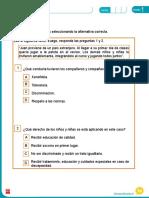 EvaluacionSociales4U1
