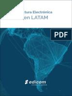 Manual de Factura Electronica