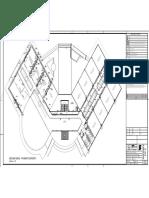 Ifam Ex Fz III Humaita Dados e Telefonia Dinfra Uso Interno v01 Autocad2k10 Para Jeanni Layout12