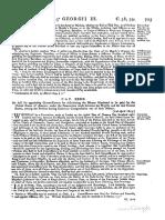 uk_act_1803_US_monies.pdf