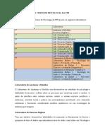 laboratorios-do-curso-de-psicologia-da-fps.pdf
