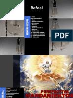 La_Perspectiva_de_los_Mandamientos_de_Di.pdf
