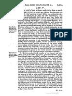 uk_act_1666_poor_prisoners.pdf