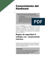 HelpDesk_CH02-esp.pdf