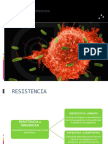 INMUNOLOGIA , Microbiologia y Parasitologia