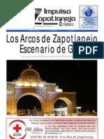 Impulso Zapotlanejo Septiembre 2010 (1)