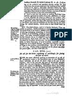 uk_act_1670_poor_workhouses.pdf