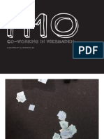 71803696-Business-Plan-Coworking-project-Wiesbaden.pdf