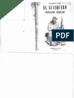 docslide.__el-guasquero-luis-alberto-flores.pdf