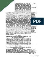 uk_act_1697_poor_relief.pdf