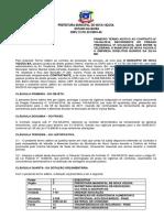 NOVA VIÇOSA.pdf