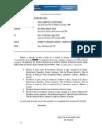 Informe N° 002 - Actividades FEBRERO.docx