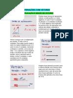 OPERAÇÕES COM VETORES_FISICA INTERATIVA.pdf
